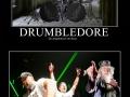 Nitwit! Blubber! Drums!