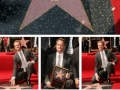 The most legen..wait for it..dary star!