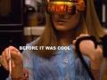 BTTF Google Glass