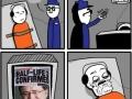 Cruel punishment