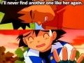 Oh Brock