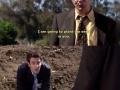 Oh Dwight..