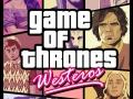 GTA Westeros