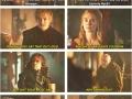 Go to bed Joffrey