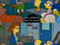 Oh, Bart..