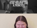 Every girl..