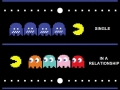 Pacman relationship