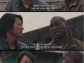 Fast & Furious moment