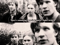 The Doctor's way of life