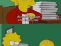 Oh Ralph