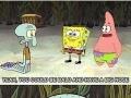 Oh Patrick