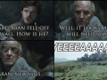 Oh, Maester Luwin..
