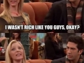 Phoebe knows her stuff
