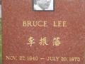 R.I.P. Bruce Lee