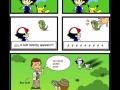 Pokemon Grylls