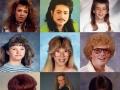 Which haircut?