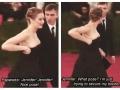 Oh Jennifer..