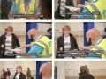 Poor Ron