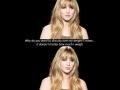 Go Jennifer!