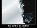 Poor Vader