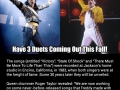Michael & Freddie Duet