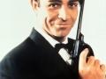 James Bond Logic
