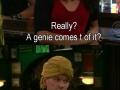 Legendary Barney
