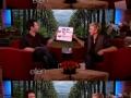 Adam Levine hates 1D