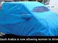 Audi Arabia