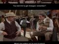 RDJ's movie, Chaplin