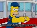 Homer on racism