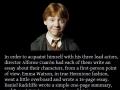 Oh Rupert..