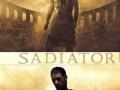 Sadiator Gladiator