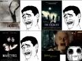 Scary Bilbo