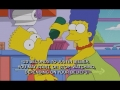 Good Guy Simpsons