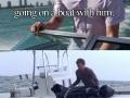 Dexter vs justgirlythings
