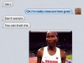 Mahboob