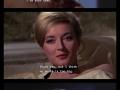 Best line in 007