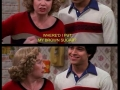 Fez was smooth