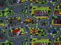GTA from our childhood