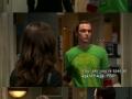 Sheldon and the FBI