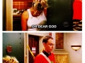 Sheldon being Sheldon