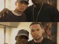 Eminem & 50cent
