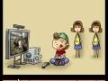 Stop playing Nintendo!