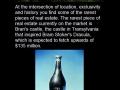 Rarest items