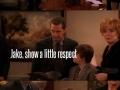 Show a little respect