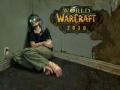 Too Much Warcraft
