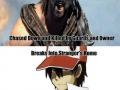 Skyrim vs Pokemon logic