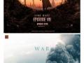 Possible Star Wars films