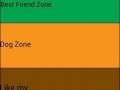 Worse than friendzone